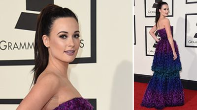 Kacey Musgraves (Getty)
