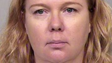 Australian woman Lisa Cunningham faces a potential death sentence in the US after being indicted in Arizona for the abuse and murder of her seven-year-old stepdaughter.