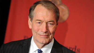 Veteran US broadcaster Charlie Rose axed over sexual misconduct claim