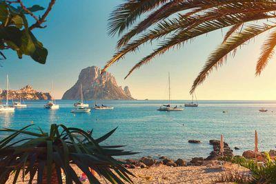 18. Spain