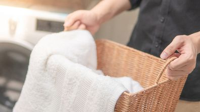 7 tips and tricks for a functional and stylish small laundry