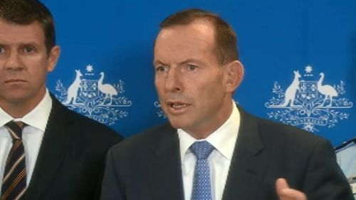 Coalition improves in Newspoll but falls further behind in rival opinion survey