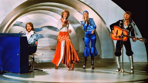 Boogaloo, didgeridoo: Eurovision turkeys and triumphs