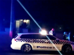 Home invasion and multiple stabbings in Melbourne