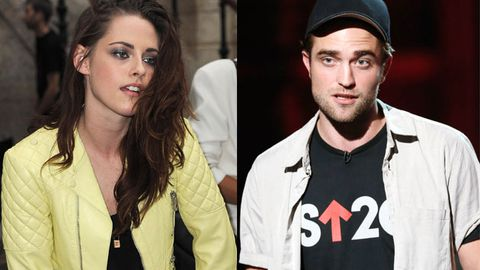 Kristen Stewart and Robert Pattinson will reunite for Twilight world tour - but who's skipping Australia?