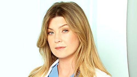 Grey's Anatomy planning musical episode