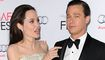 Why Brad Pitt and Angelina Jolie still haven't settled their custody agreement
