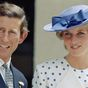 Princess Diana broke royal tradition on her first Australian visit