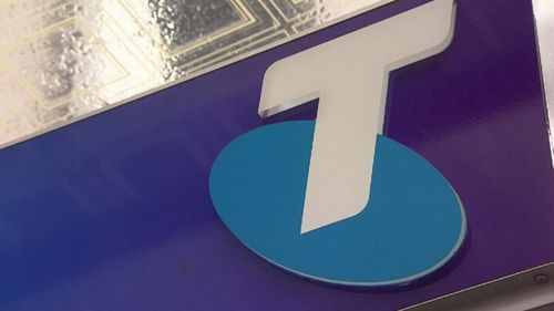 Telstra fined $10m for billing customers for services they didn't want