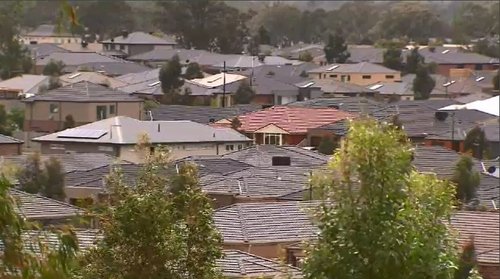 An analysis by 9News has found the most affordable parts of Adelaide to buy property with north and south suburbs coming out on top.