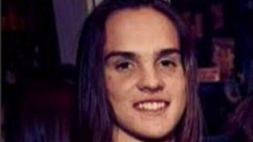 Mr Cronin, 19, died after suffering bleeding on his brain.