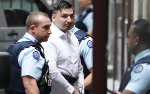 Detective defends his actions in final hearings of Bourke Street tragedy inquest