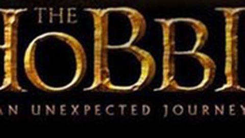 Watch: The Hobbit live world premiere in NZ