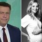 Karl Stefanovic reveals coronavirus lockdown laws regarding hospital births