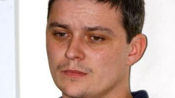 Convicted murderer Ian Huntley. (AAP)