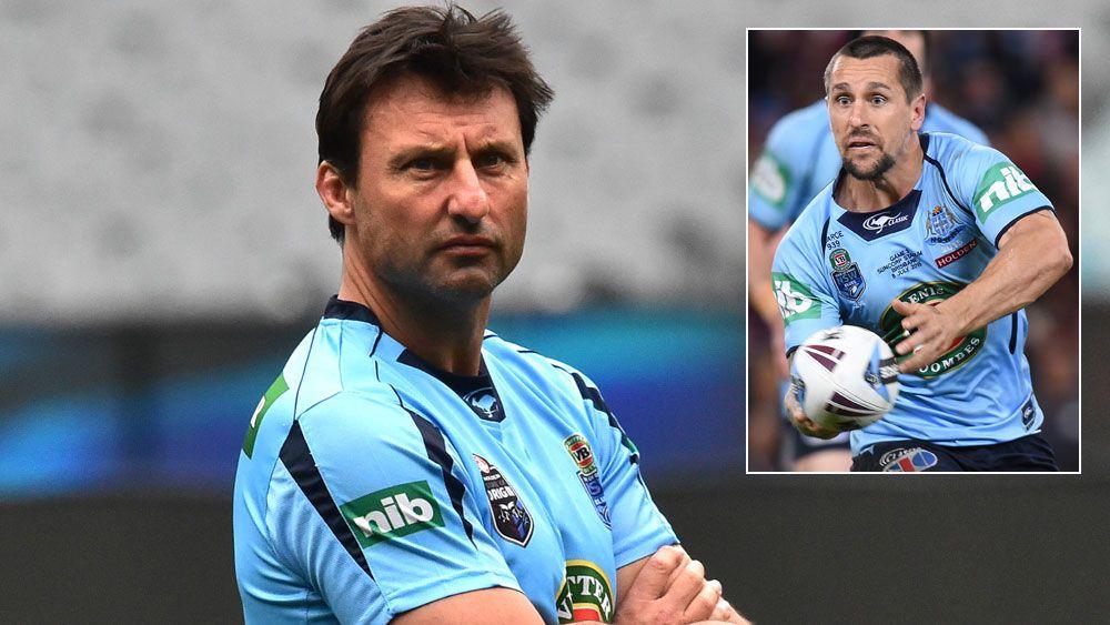 I will make final call on Pearce: Daley