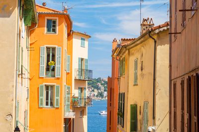 <strong>10. Villefranche, France</strong>