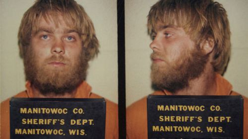 Lawyer claims 'Making a Murderer' accused Steven Avery has 'airtight' alibi in murder case