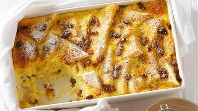 "<a href=""http://kitchen.nine.com.au/2016/05/16/13/59/bread-and-butter-pudding"" target=""_top"">Bread and butter pudding</a>"