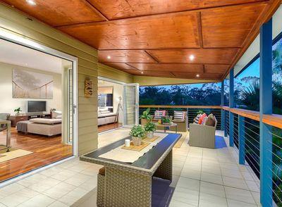 "<a href=""http://www.realestate.com.au/property-house-qld-shailer+park-124543074"" target=""_blank"">4 Pictum Street, Shailer Park</a>"