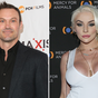 Courtney Stodden calls Brian Austin Green a 'womaniser'