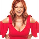 Shelly Horton, Lifestyle Presenter & Columnist 9Honey