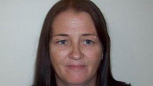 South Australian prisoner goes missing while on external work program