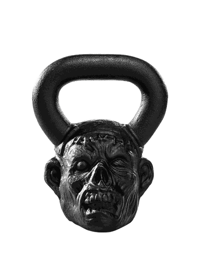 <strong>Zombie Bells</strong>