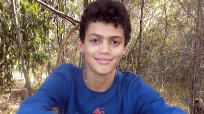 Food reaction killed Victorian boy, inquest told