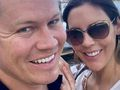 Tracey Jewel reveals the real reason she broke up with Sean Thomsen