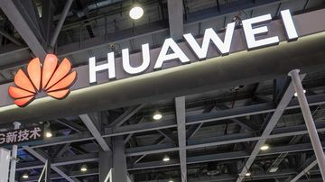 The technology company Huawei has found itself under the microscope.