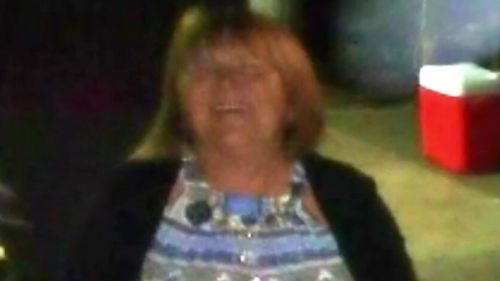 Ms Fraser was a much-loved mother, and was reported missing by her daughter last week. (Supplied)