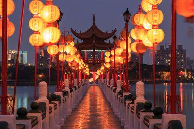 8.Kaohsiung, Taiwan<br> <div></div>