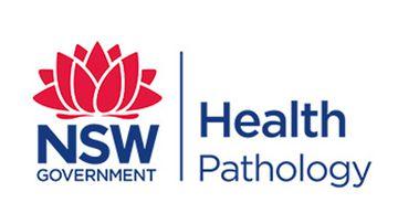 NSW HEALTH STOCK FILE PHOTO
