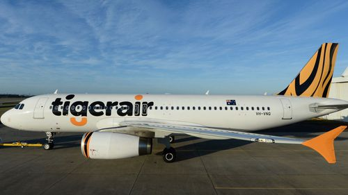 Tigerair pilots to strike this Friday in protest of pay