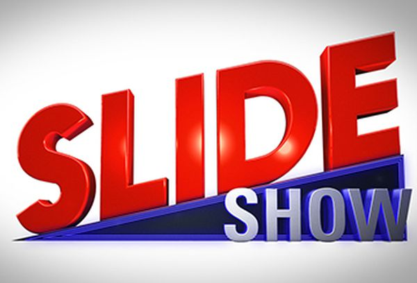slideshow tv show australian tv guide the fix