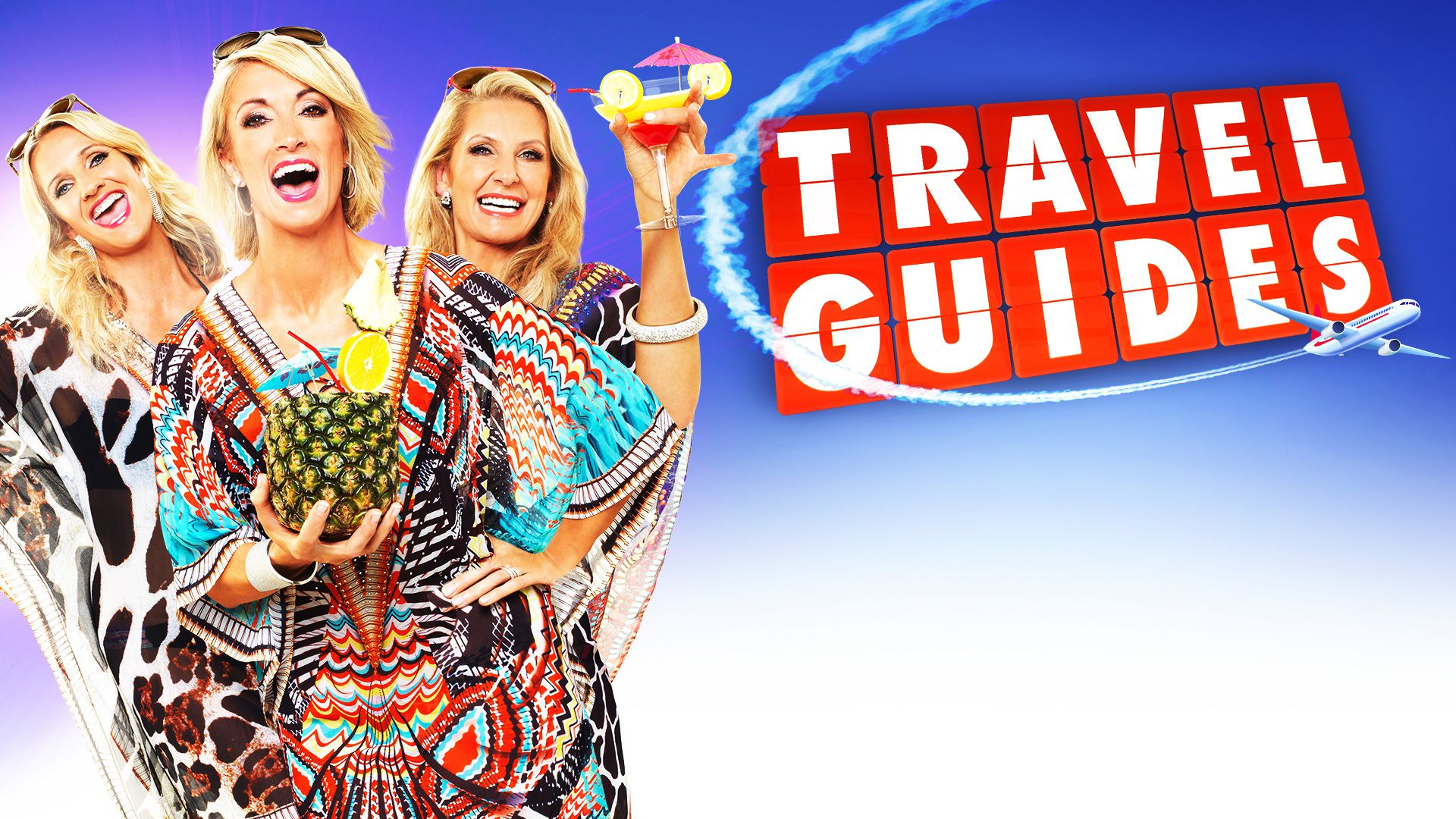 Image result for Travel Guide