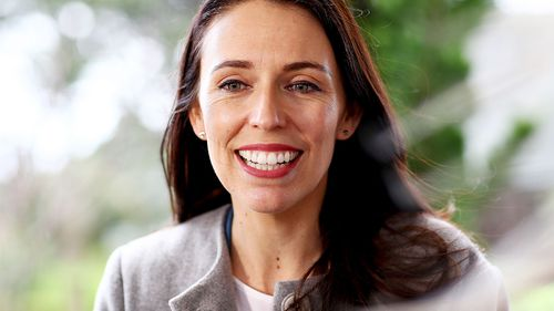 Labour's Jacinda Ardern to become New Zealand's youngest ever prime minister