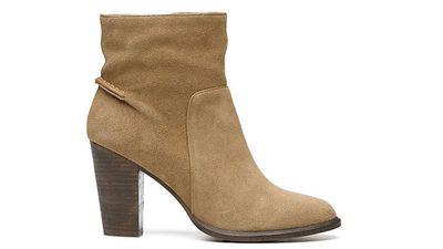 "<a href=""http://www.witchery.com.au/shop/woman/shoes/boots/60181131/Addison-Boot.html""> Addison Boot, $229.95, Witchery</a>"