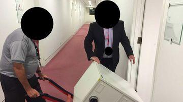 Rudd to sue ABC over home insulation scheme 'lies'