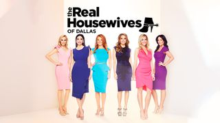 real housewives of dallas