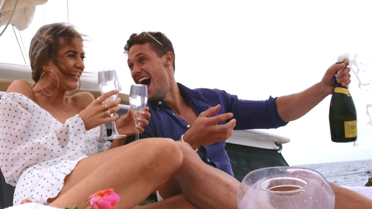 love island uk season 3 watch online