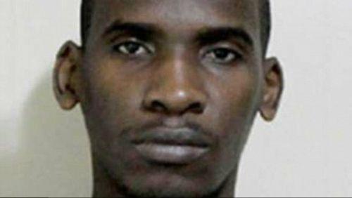 Brazilian killer confesses to horrific murders of 41 people