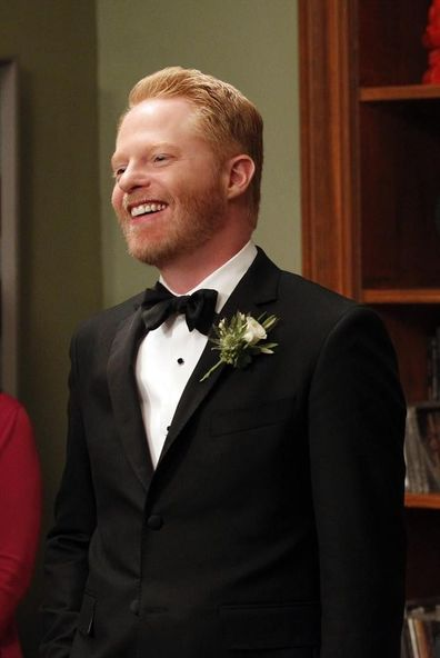 Modern Family, cast, where are they now, series finale, Jesse Tyler Ferguson