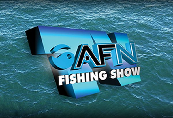AFN Fishing Show