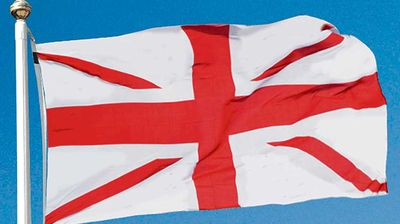 A United Kingdom without Scotland would also force a redesign of the Union Jack. Without the blue and white St Andrew's Cross, the flag would look comparatively bare. The has been talk of injecting a little more green into the flag to up the Welsh flavour, or adding the black and yellow flag of St David to the mix. Either way, it has implications for how the Australian flag will look as well.