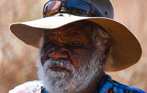 Elders reflect closing Uluru climb battle
