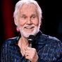 Singer Kenny Rogers addresses rumours he's dying from bladder cancer