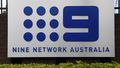 Digital advertising and on-demand TV boost Nine finances