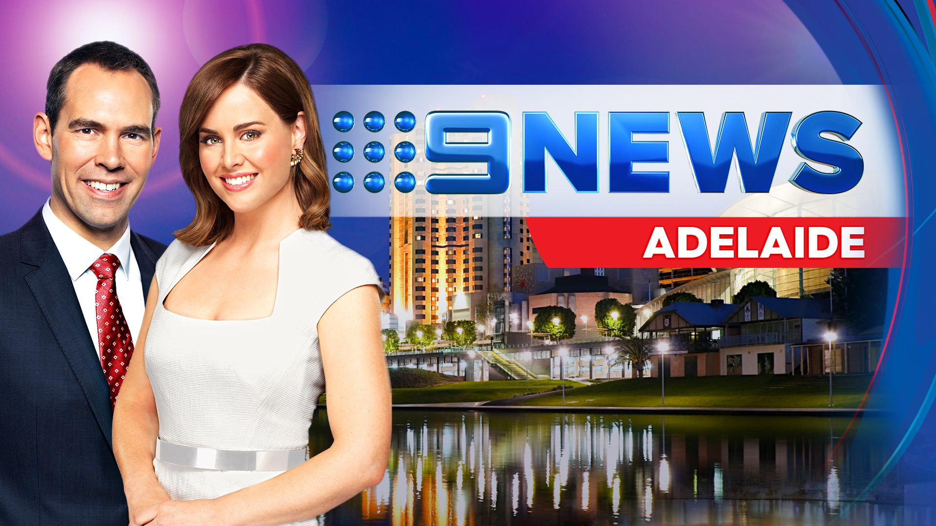 Watch Nine News Adelaide 2019, Catch Up TV